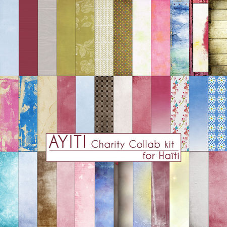 papers_1_AYITI_Charity_Collab_kit_for_Ha_ti