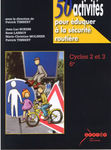 50_activites_securite_routiere