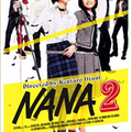 Nana 2