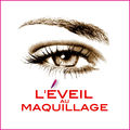 <b>Casting</b> Maquillage Paris