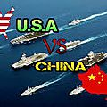 Les provocations américaines contre la Chine posent la menace d'une guerre mondiale