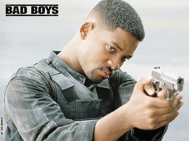 Will_Smith_Bad_Boy