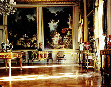 fragonard_room_in_frick