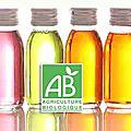 Les huiles adaptées à chaque type de peaux