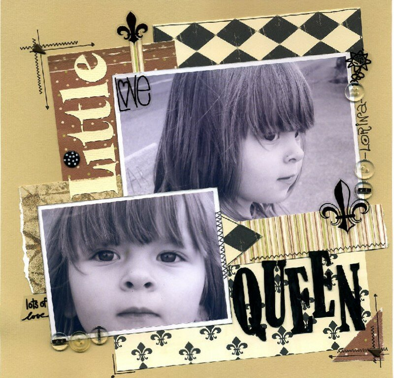 LITTLE_QUEEN