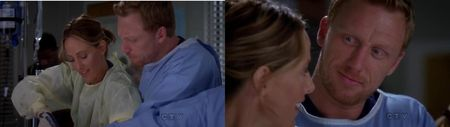 [Grey's] 7.01-With You I'm Born Again 57445237_p