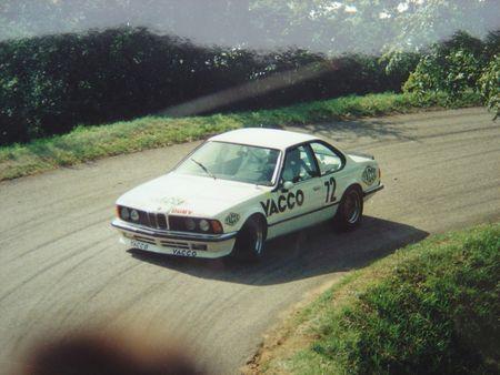 1987___CC_Limonest_Mont_Verdun