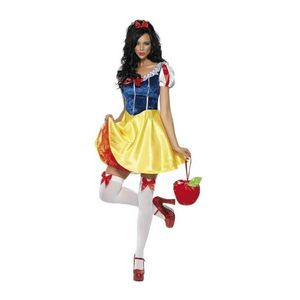 costume-adulte-blanche-neige-sexy-taille-m40-42