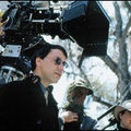 SAM RAIMI - <b>darkman</b>