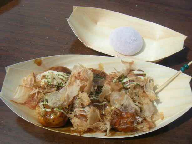 Syndrome Du Restaurant Japonais