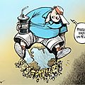 Erutan Biofuel Tunisia