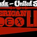 American Alex Life