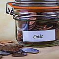 Consommation, optimisez votre demande de <b>rachat</b> de crédit
