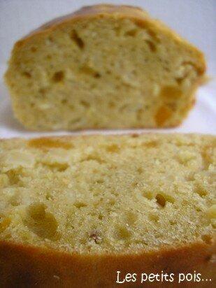 cakefenouil