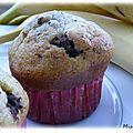 Muffin c