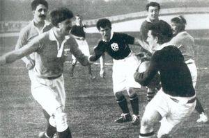 1910-premier-tournoi-234630