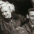 1954-02-18-korea-2nd_division-army_jacket-cap-03-2