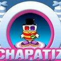 100% Chapatiz !!