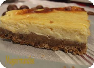 cheesecake_au_sirop_de_marron__magoo