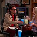 The Big Bang Theory S06E23