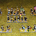 voili playgame figs voilou