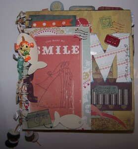 mini_album_LYLY