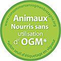Les députés ne veulent pas étiqueter les aliments issus d'animaux nourris aux <b>OGM</b>