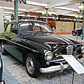 <b>ALFA</b> <b>ROMEO</b> 1900 Super Berlina 1955