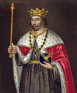 King_Edward_II_of_England