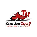 tucherchesquoi.fr DE LA26