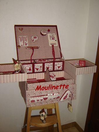 Galerie de Moulinette 48049047_p