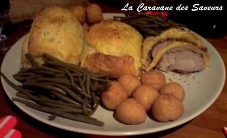 filet_mignon_en_croute