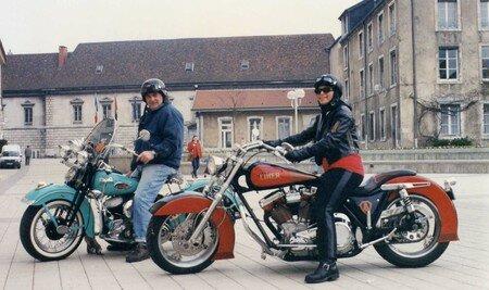 Rouler en Harley ancienne - Page 2 14340176_p