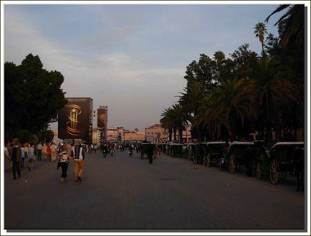 marrakech__490_