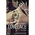LOVELACE -