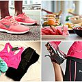 ♥ HOW TO WORKOUT WELL ♥