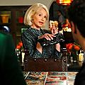 <b>The</b> <b>New</b> <b>Normal</b>- [1x04]