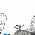 Illustrations livres jeunesse