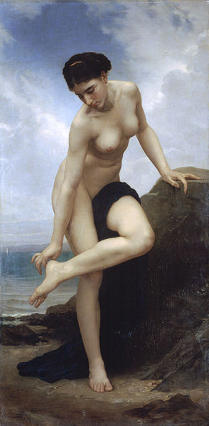 294px_William_Adolphe_Bouguereau__1825_1905____After_the_Bath__1875_