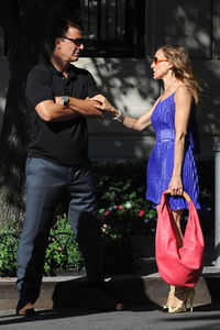 sarah_jessica_parker_satc2_sep01_08
