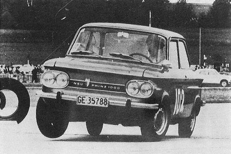 CHRISTEN_Michel_1966_NSU_TT