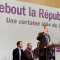 <b>DLR</b> : Meeting national le 2 juin