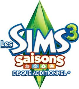 sims3selogoprimarycmyk_fre