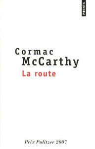 laroute_maccarthy