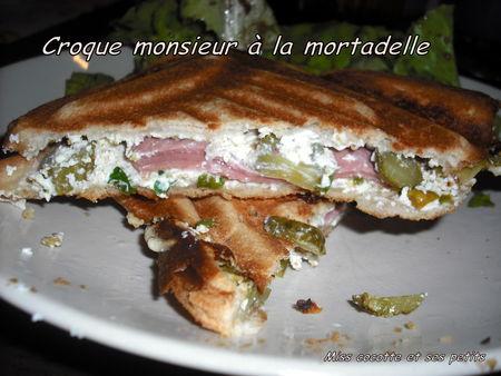 croques_monsieur___la_mortadelle2