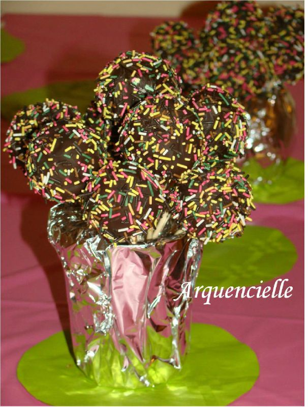 Cake pops - Page 4 70697945