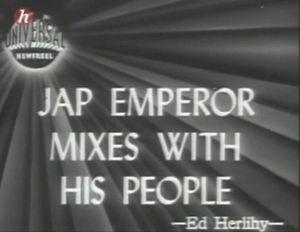 Hiro hito Peuple05