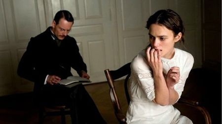 a-dangerous-method-photo-1
