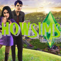 showsims3