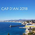 Parti Niçois/Partit Nissart - site officiel